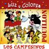España canta