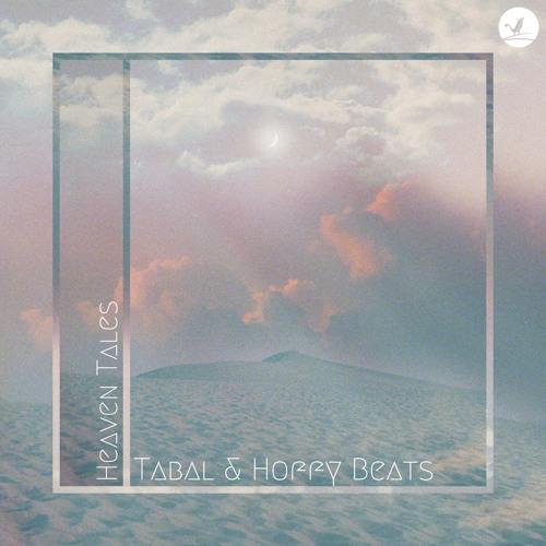 Heaven Tales w/ Hoffy Beats