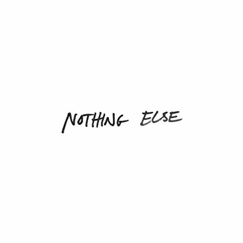 Nothing Else By Cody Carnes (cover)