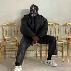 Kanye West - Remote (DONDA leak)