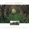 Catching The Breeze (Celtic Journeys Album Version)