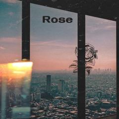 Rose [Prod.Kid Jaxx]