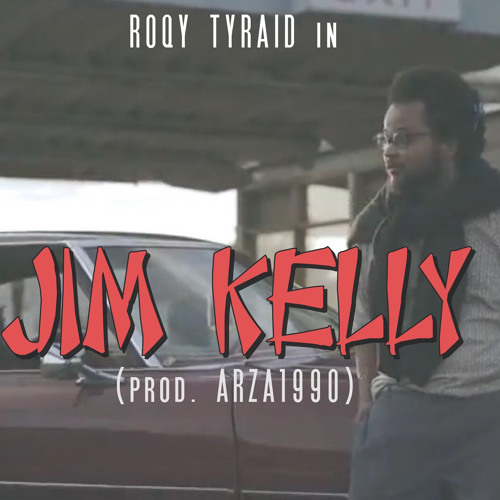 Jim Kelly (Acapella)