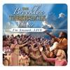 Worship Medley (Album Version)