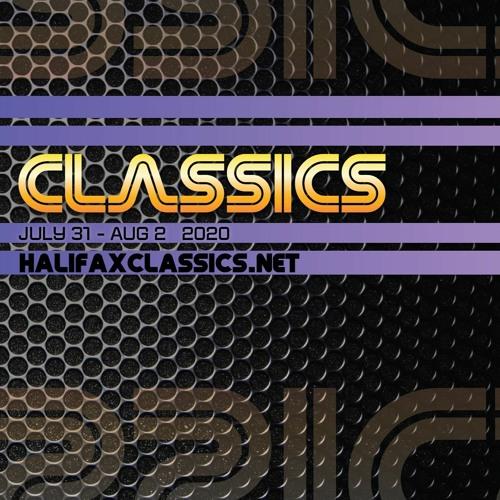 Scott Morter Live @ Vitrual Classics 2020
