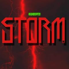 OldBeatz - Storm