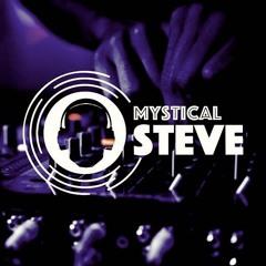 Mystical Steve Lockdownmix 003. (Live Stream Recording PlayDj.TV)