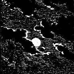 Lamentation - Fullmoon Over Faerhaaven (Demo) (1995)