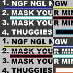 NGF NGL NGW
