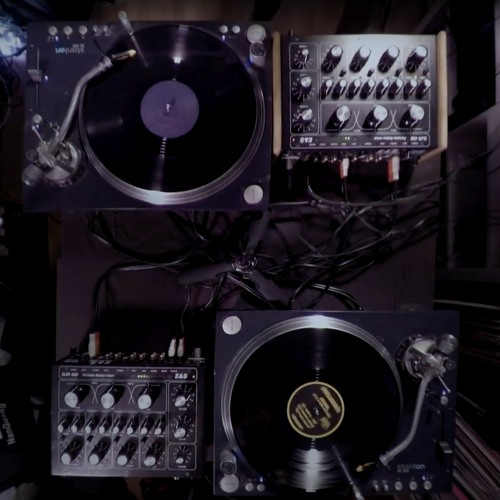 My7House - WUMM (S06E07)