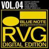 I Remember Clifford (Rudy Van Gelder Edition; 2007 Digital Remaster)