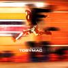 Toby's Mac (Interlude)