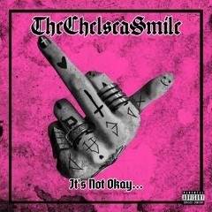 Drunken Alibi - TheChelseaSmile