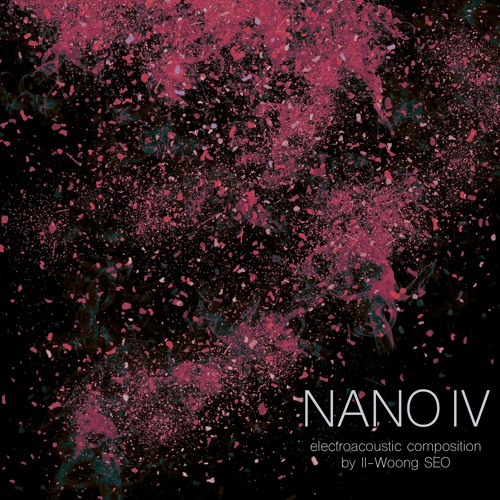 NANO IV electroacoustic composition