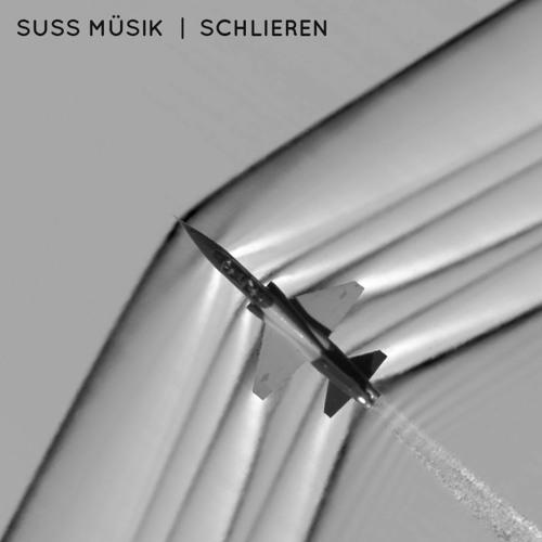 Schlieren [Disquiet0463]