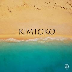 KIMTOKO - En Securité-