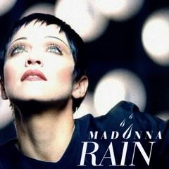 Rain (RNDR Golden Remix)