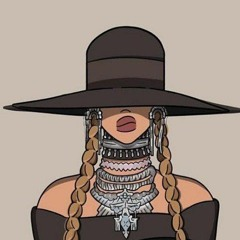 Dont Worry Be 'Yonce