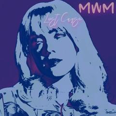 Lost Cause-Billie Eilish (Melt with Miami Remix)