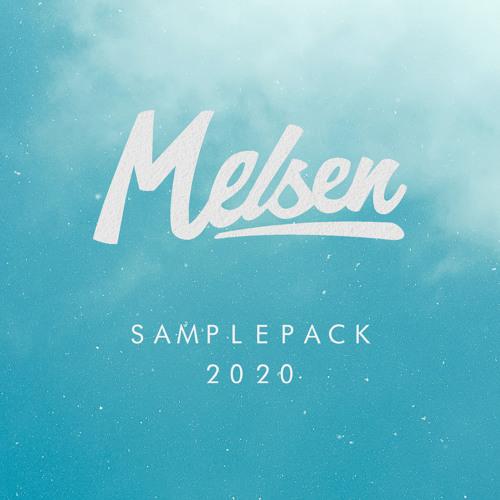 Melsen Sample Pack 2020 (Demo Song) [Free Download]
