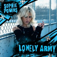 Lonely Army