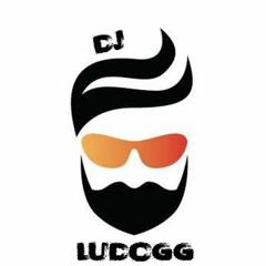 DJ LuDogg - Spanish Club Demo 1 - Spanish/EDM