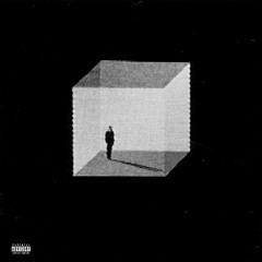 waynje - psychosis - Remastered