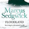 Floodland: (After) Chapter 1