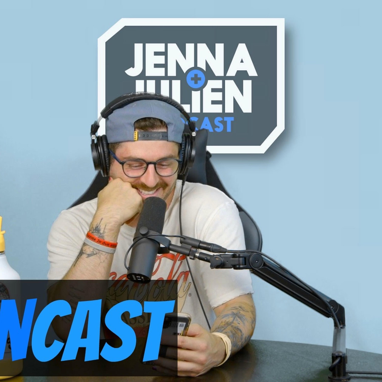 Podcast #280 - Juliencast