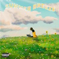 Gami - *Summer Breeze* (prod. Origami x Soren x Remy)