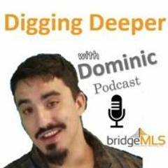 E11 Digging Deeper with Dominic: Safety Tools