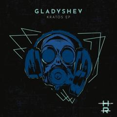 Gladyshev - Kratos (Ayako Mori Remix)