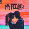 Download Riggi & Piros x VENIICE with RANI - My Feelings (HQ Remix) Mp3