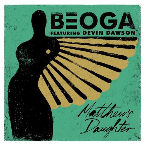 Matthew's Daughter (feat. Devin Dawson)