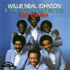 Ain't No Stopping Us Now (feat. Willie Neal Johnson)