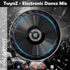 TwynZ - EDM January 2021