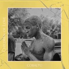 Cobaltu - Children of Love