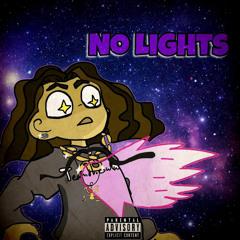 Offixial AD - No Lights