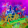 Mi Gente (Cedric Gervais Remix) Portada del disco