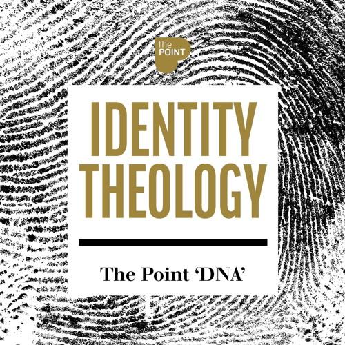 Identity Theology