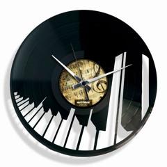 PIANO WHACK (SHORT)