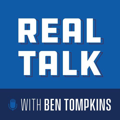 Realest Talk: 18 of My Deepest Beliefs 💯
