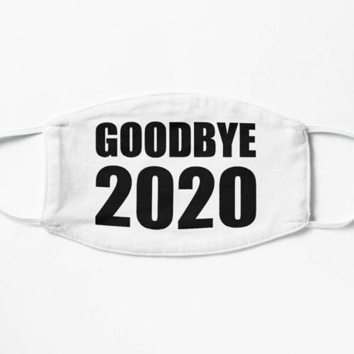 White Voters in 2020: Joan Walsh; Trump Kids in 2020: Amy Wilentz; Films in 2020: Ella Taylor
