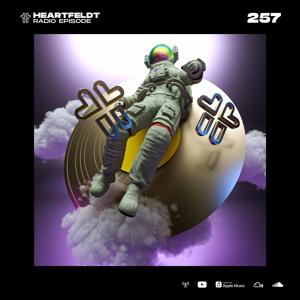 Sam Feldt - Heartfeldt Radio #257