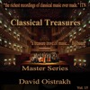 Trio for Piano, Violin, and Cello No. 2 in D Major, Op. 9: II. Quasi variazione