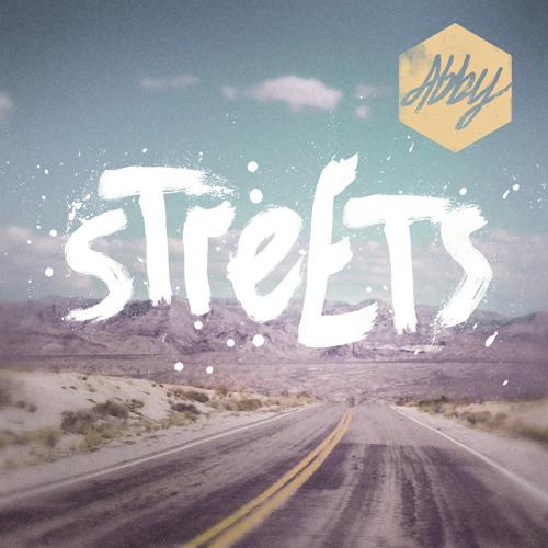Streets (Monsieur Adi Remix)
