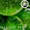 Download Facade. Prod - Porcelain Mp3