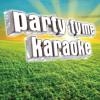 New Strings (Made Popular By Miranda Lambert) [Karaoke Version]