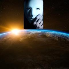 Eine TV-Show erobert die Welt - The Masked Singer