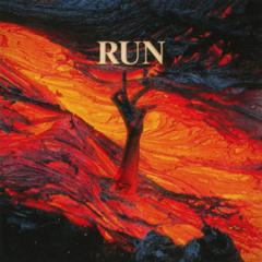 Joji - Run